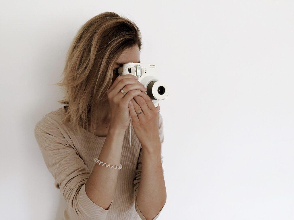 photographe