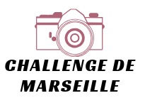 Challenge de marseille